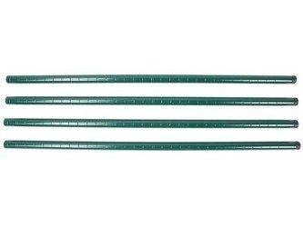 Słupek (182cm) NOMICRO