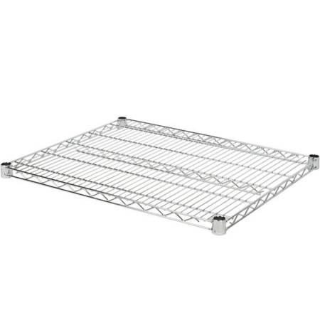 Półka (36cmx152cm)