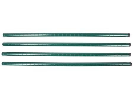 Słupek (200cm) NOMICRO